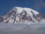 Mt. Rainier 2010 094