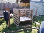 chicken coop March 31 2013 001